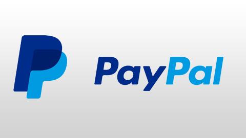 image: paypal