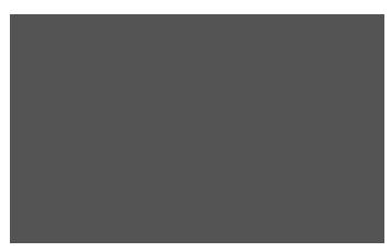 image: logo-dark