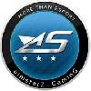 aimstarZ Gaming