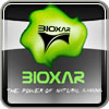 bioXar.et