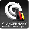 Clan Germany